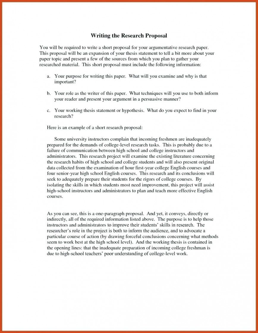025 Sop Latex Template Research Plan Example Cover Letters Travel Agent An Of Paper In Format Proposal Design Onlines To Read Remarkable Essays Online Best Free Short
