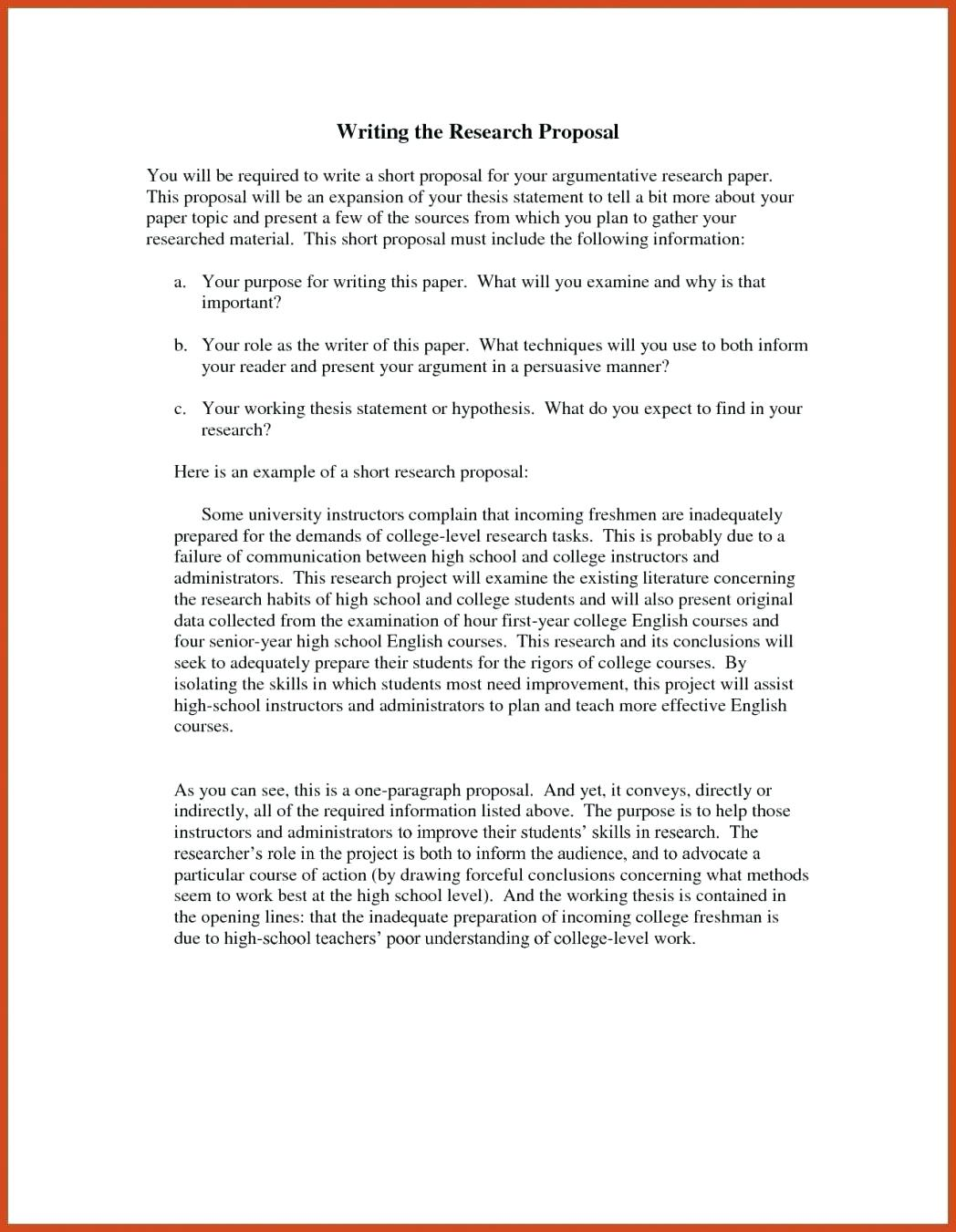 025 Sop Latex Template Research Plan Example Cover Letters Travel Agent An Of Paper In Format Proposal Design Onlines To Read Remarkable Essays Online Free Best Full