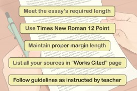 025 Stretch Out An Essay Step Version Example How Do You Beautiful Spell U In English Plural