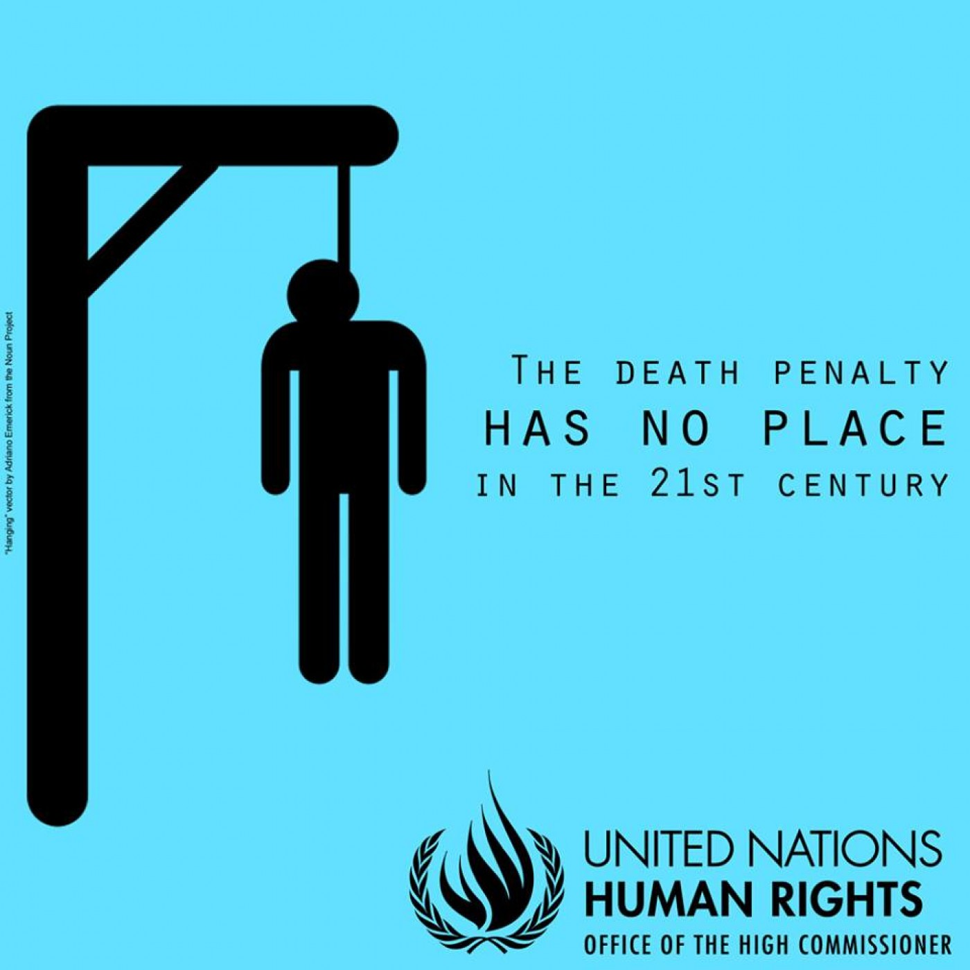 How to write an essay on the death penalty