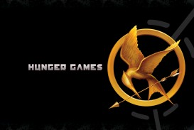 025 The Hunger Games Book Review Essay Imposing 320