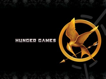025 The Hunger Games Book Review Essay Imposing 360