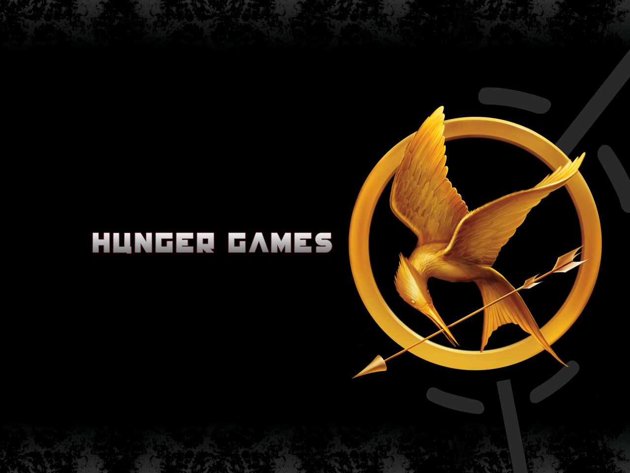 025 The Hunger Games Book Review Essay Imposing Full