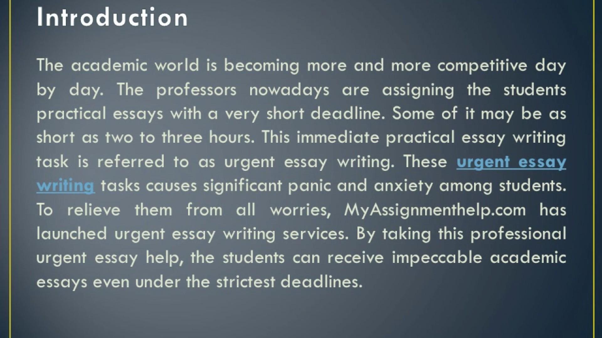 025 Urgent Essay Maxresdefault Impressive Work Code Custom Essays 1920