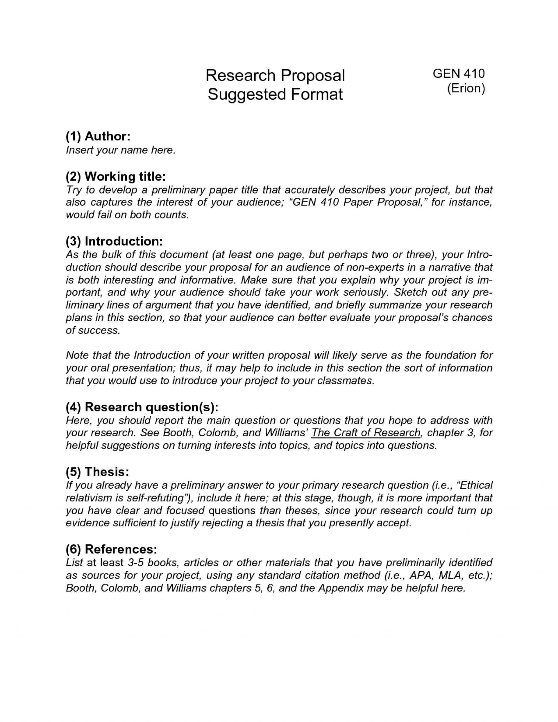 025 What Is Proposal Essay Research Paper Mla Format 343591 Top A Argument The Purpose Of 1920