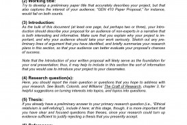 025 What Is Proposal Essay Research Paper Mla Format 343591 Top A Argument The Purpose Of