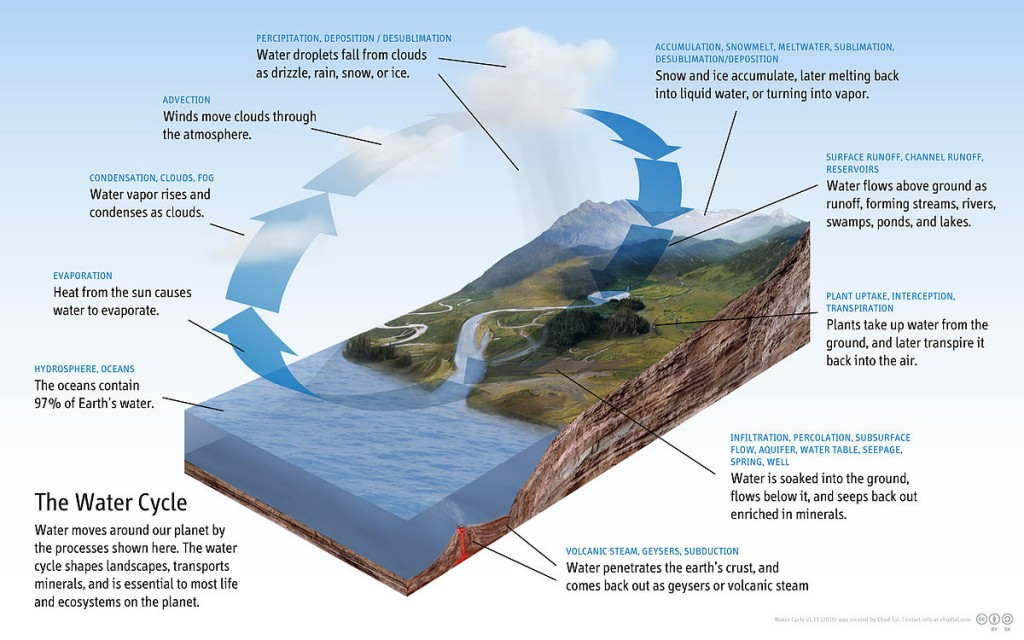 026 1200px Diagram Of The Water Cycle Save Essay Wikipedia Awful Life In Tamil Gujarati Large