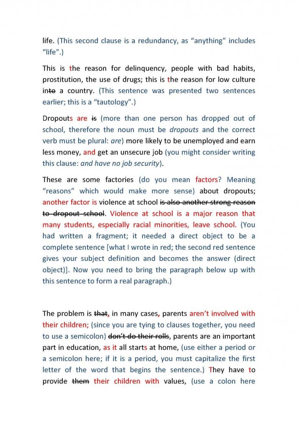 026 Abortion Pro Life Essay For High School Does Judith Persuasive Topics About Cyberbullying Dropouts Dialey Read And Graded Pa Cyber Bullying Argumentative 1048x1482 Stupendous Contest 2018 2019 Titles Large