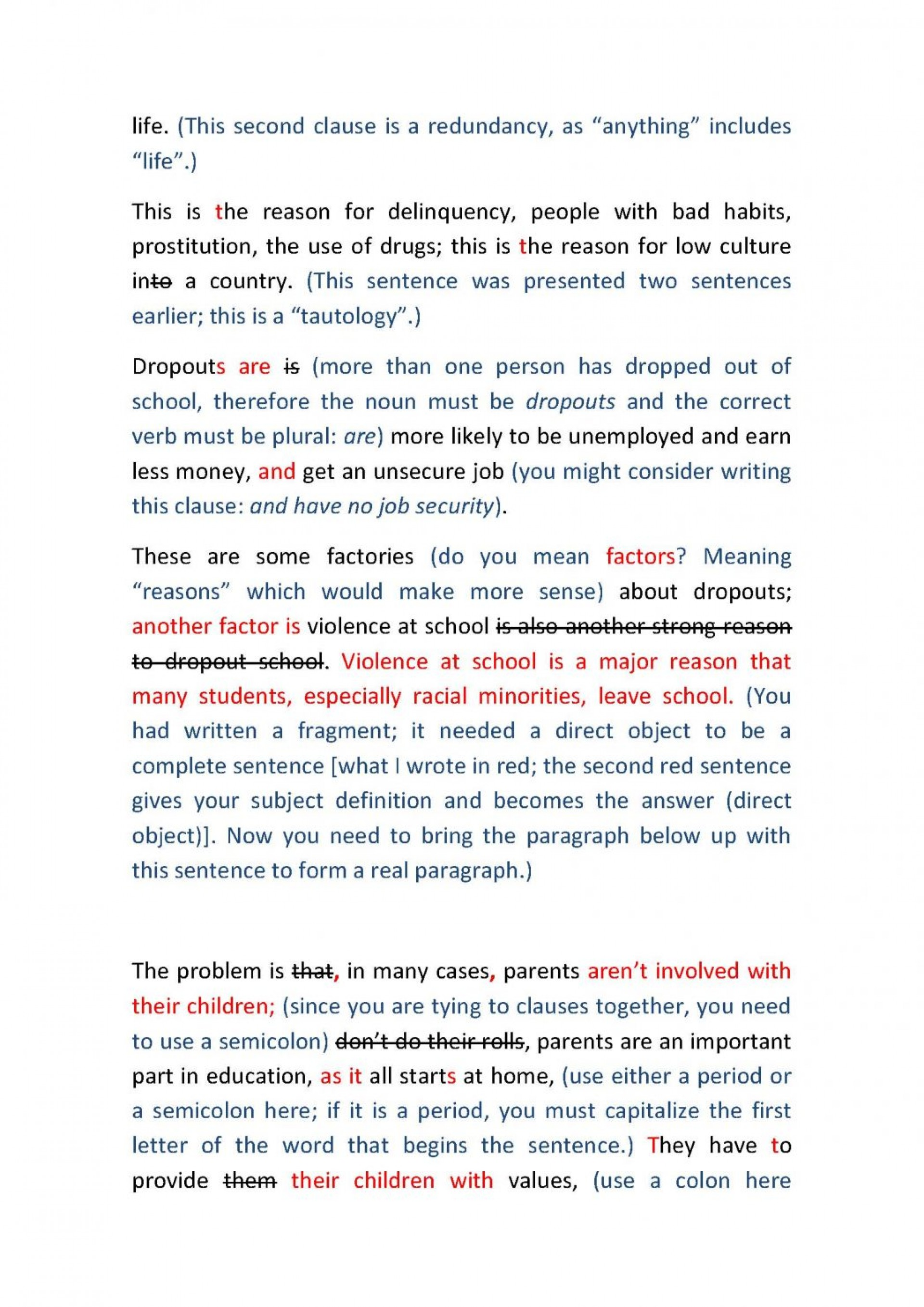 026 Abortion Pro Life Essay For High School Does Judith Persuasive Topics About Cyberbullying Dropouts Dialey Read And Graded Pa Cyber Bullying Argumentative 1048x1482 Stupendous Example Contest 2018 1920