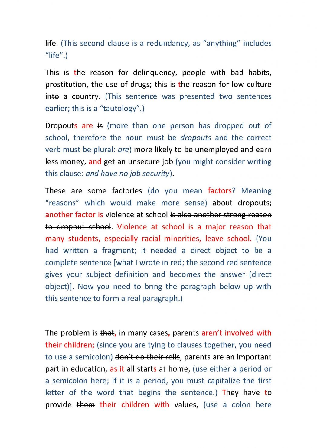 026 Abortion Pro Life Essay For High School Does Judith Persuasive Topics About Cyberbullying Dropouts Dialey Read And Graded Pa Cyber Bullying Argumentative 1048x1482 Stupendous Contest 2018 2019 Titles Full