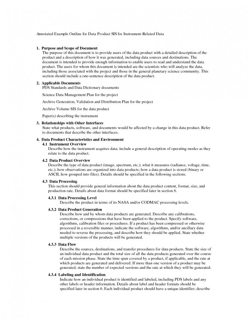 remarkable asa essay format