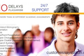 026 Cheap Essay Writing Service Example Custom Station Good And Reliable Maxresde Services Reviews Australia Unusual Review Uk 320