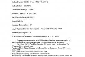 026 Cover0051 Essay Example National Honor Society Sensational Application Junior Ideas Examples