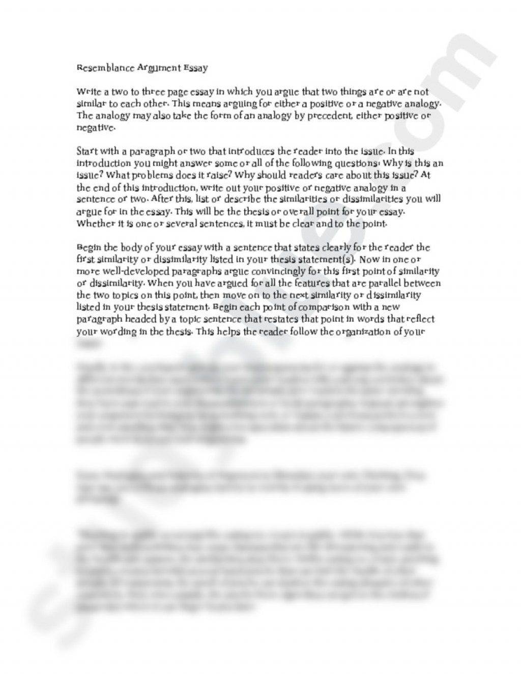 026 Essay About Immigration Example Marvelous In Canada Causes The United States Large