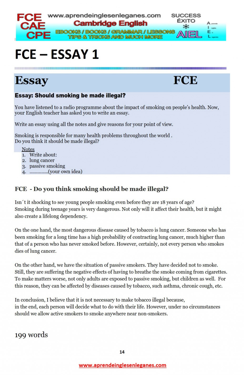 026 Essay Example Frightening Marvelous Discount Code Essays Review Large