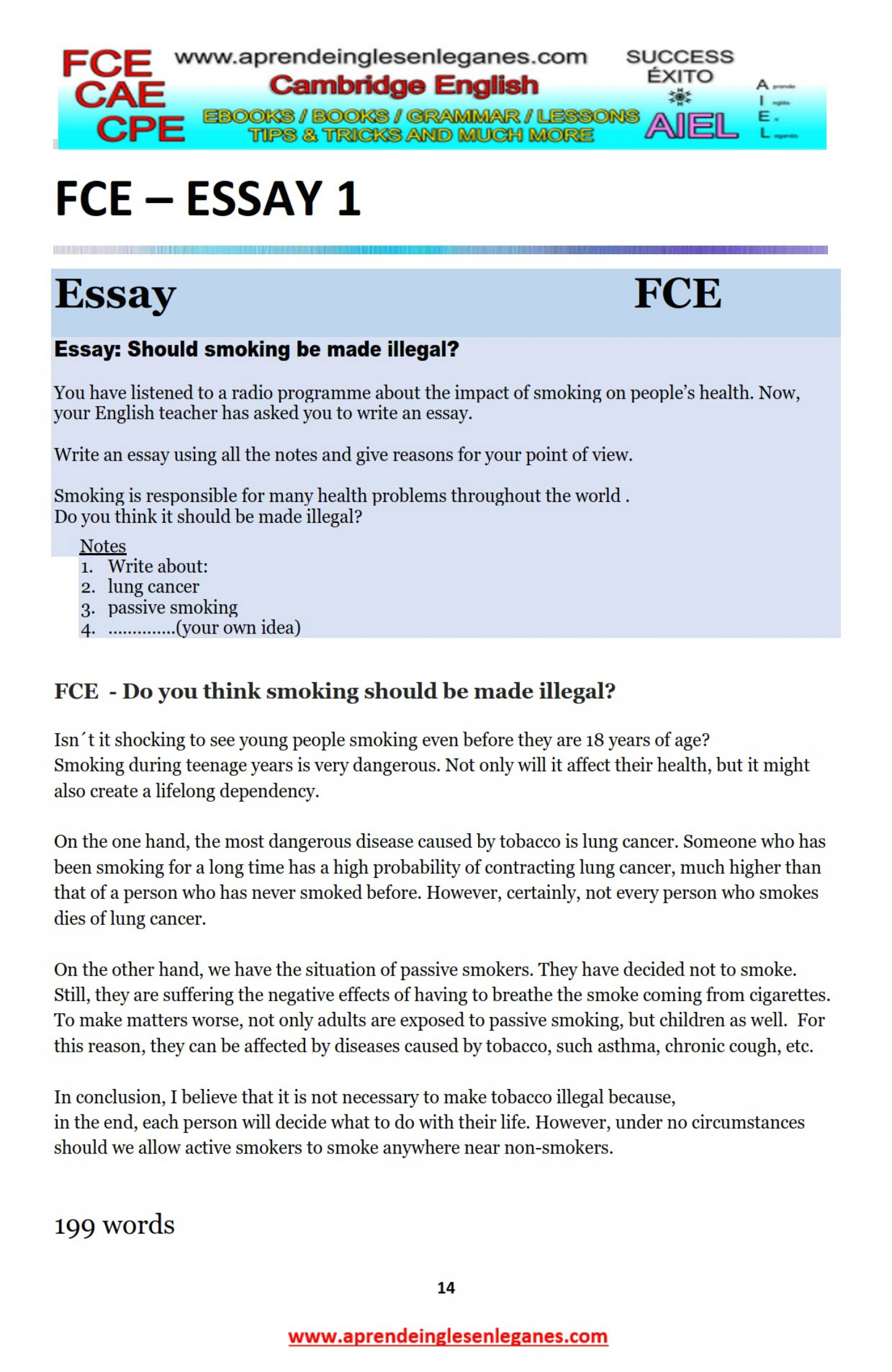 026 Essay Example Frightening Marvelous Essays Review Uk 1920