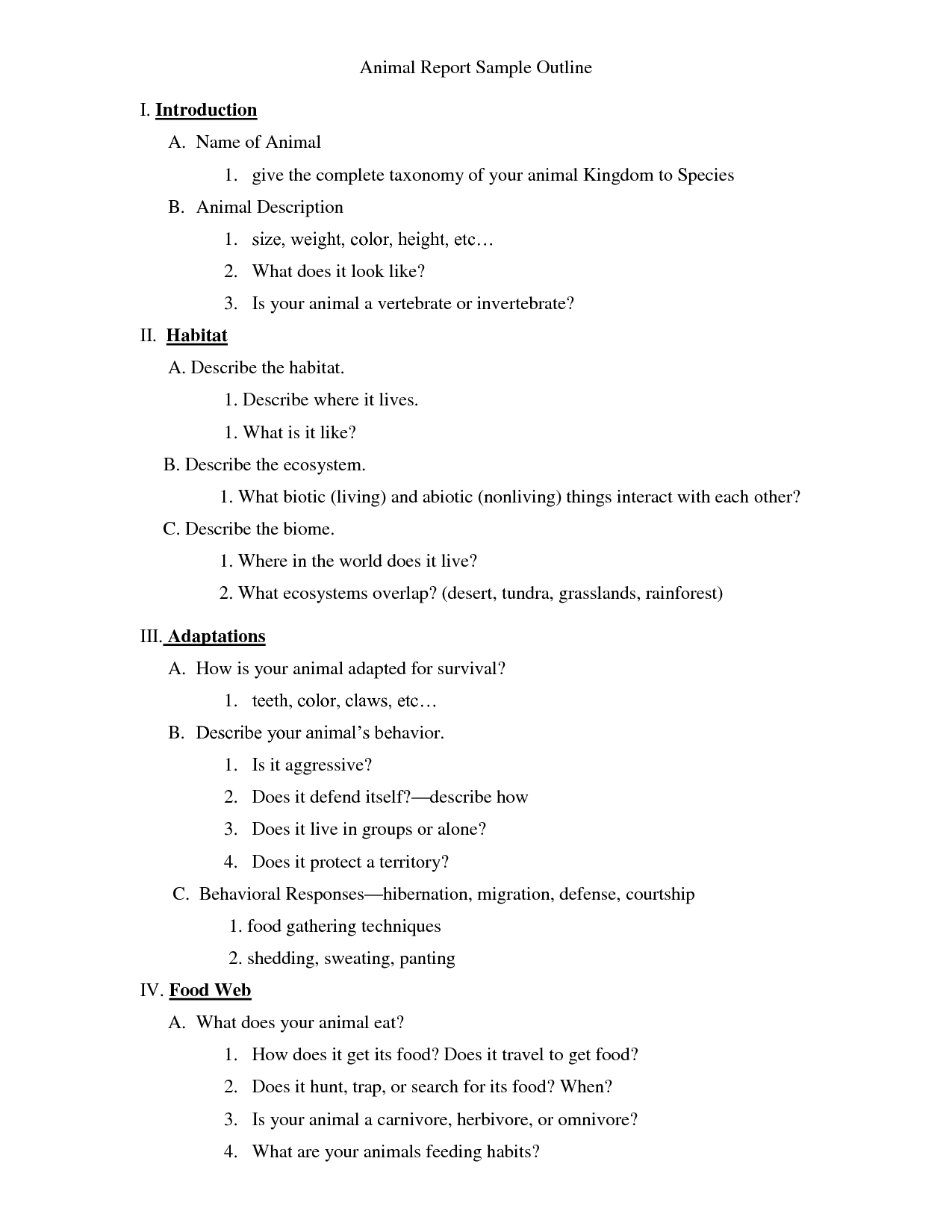 026 Essay Example Autobiography Outline Examples 88381 Surprising Format For Students High School Full