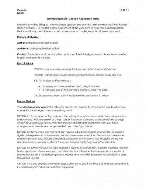 Conventional medicine vs alternative medicine essays