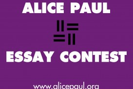 026 Essay Example Contests Contest Imposing 2014 Maryknoll Winners