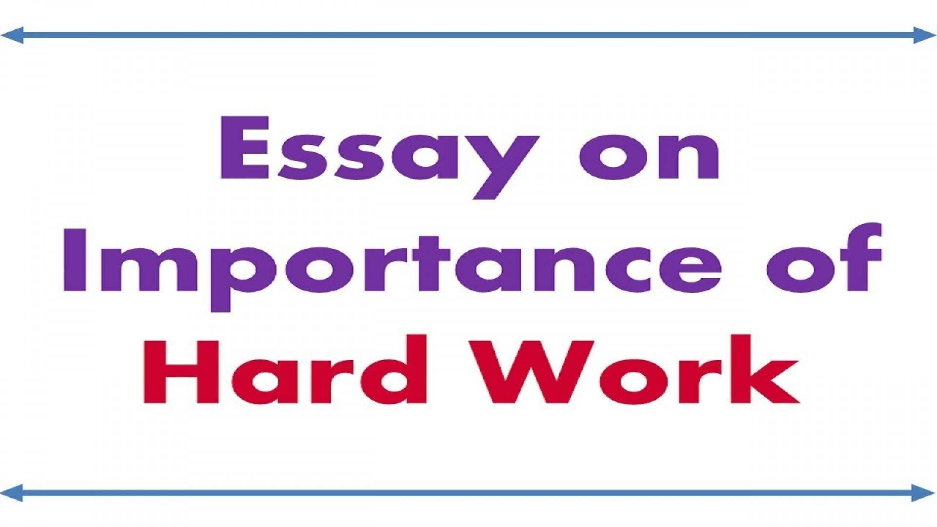 026 Essay Example Maxresdefault Hard Wonderful Work In Urdu 1920