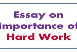 026 Essay Example Maxresdefault Hard Wonderful Work In Urdu