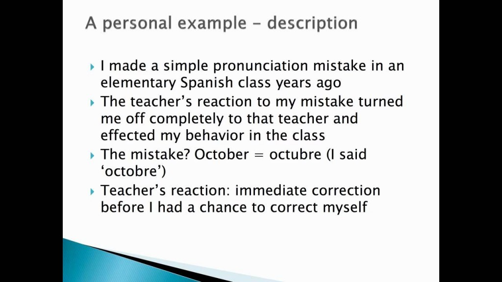 026 Essay Example Maxresdefault How To Start Reflective Surprising A Introduction Write An Large