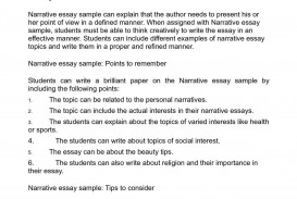 026 Essay Example Narrative Sample Dreaded Spm 2011 About Love Interesting Samples