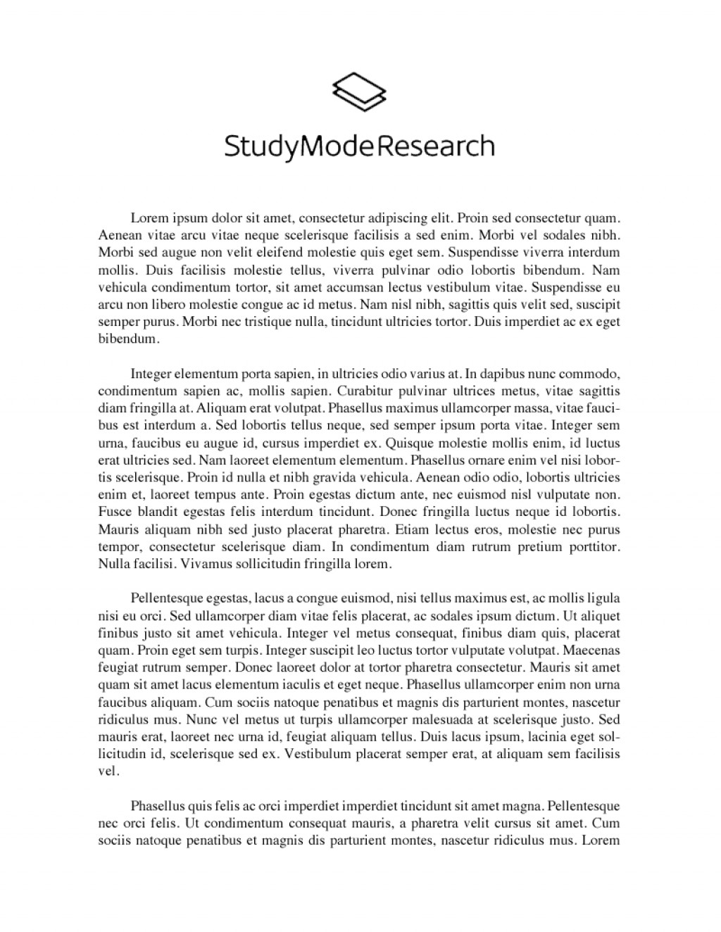026 Essay Example Studymode Free Essays Top Download Code Large