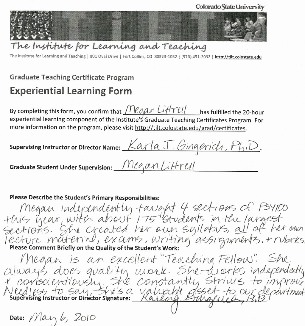 026 Essay Example Teacher Reflection On Lessons Examples New Teaching Th Grades Sample Of Incredible Prompt College Writing For 4th Grade Prompts Expository High School Large