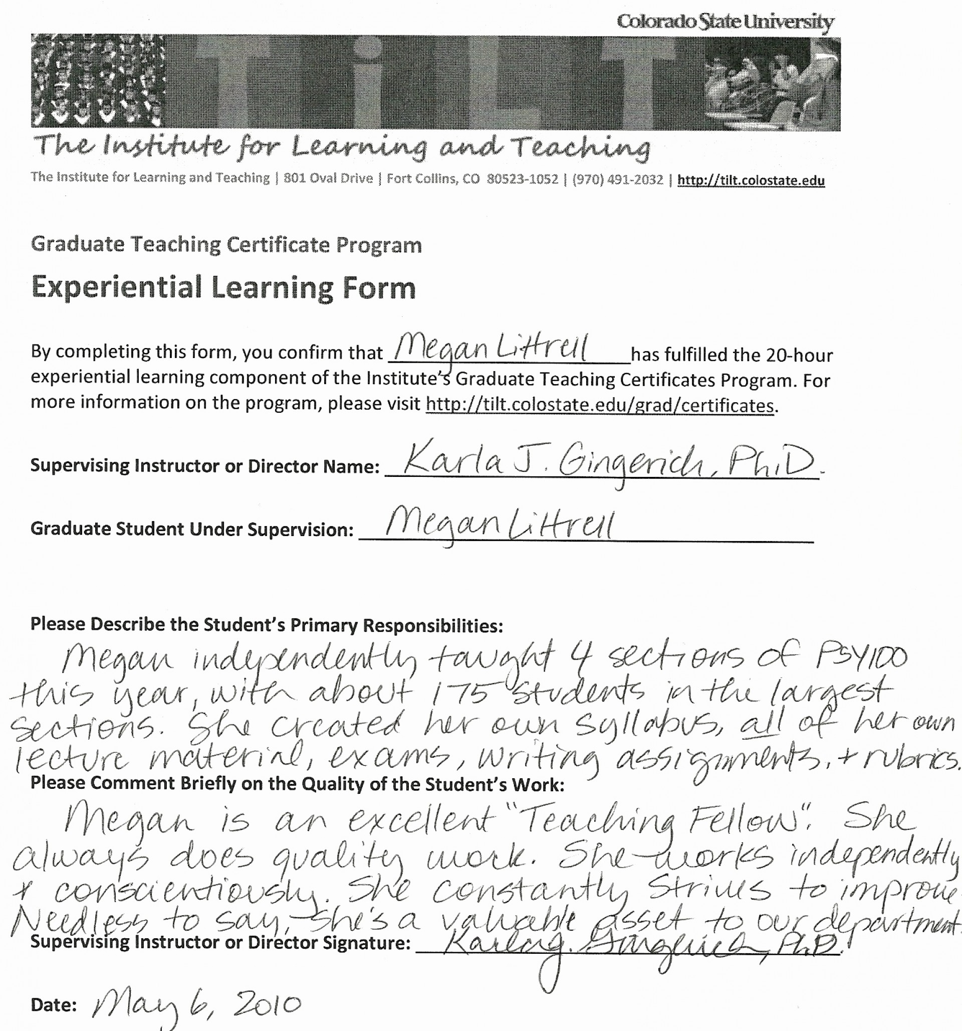 026 Essay Example Teacher Reflection On Lessons Examples New Teaching Th Grades Sample Of Incredible Prompt College Writing For 4th Grade Prompts Expository High School 1920