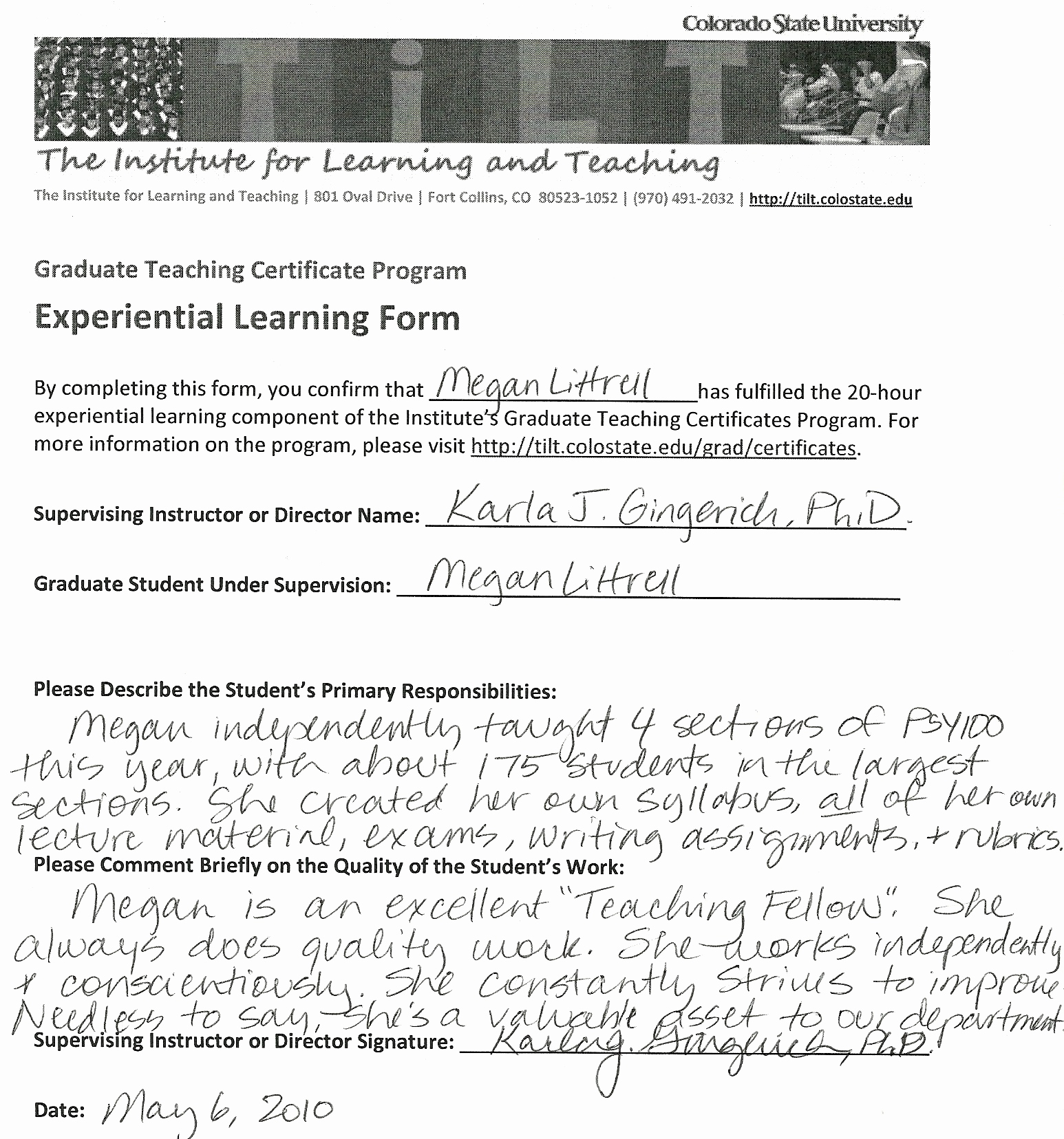 026 Essay Example Teacher Reflection On Lessons Examples New Teaching Th Grades Sample Of Incredible Prompt College Writing For 4th Grade Prompts Expository High School Full