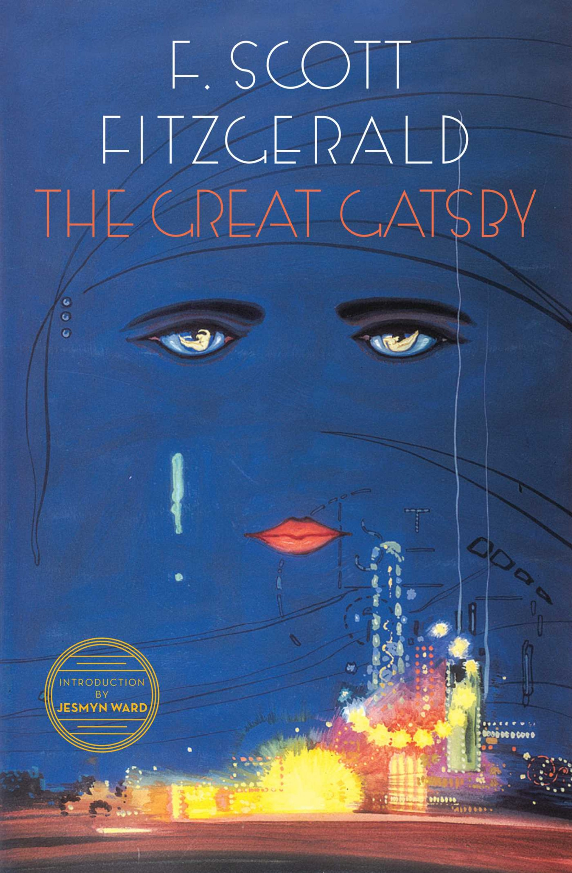 026 Essay Example The Great Gatsby Topics 9780743273565 Hr Exceptional Literary Question Chapter 1 1920