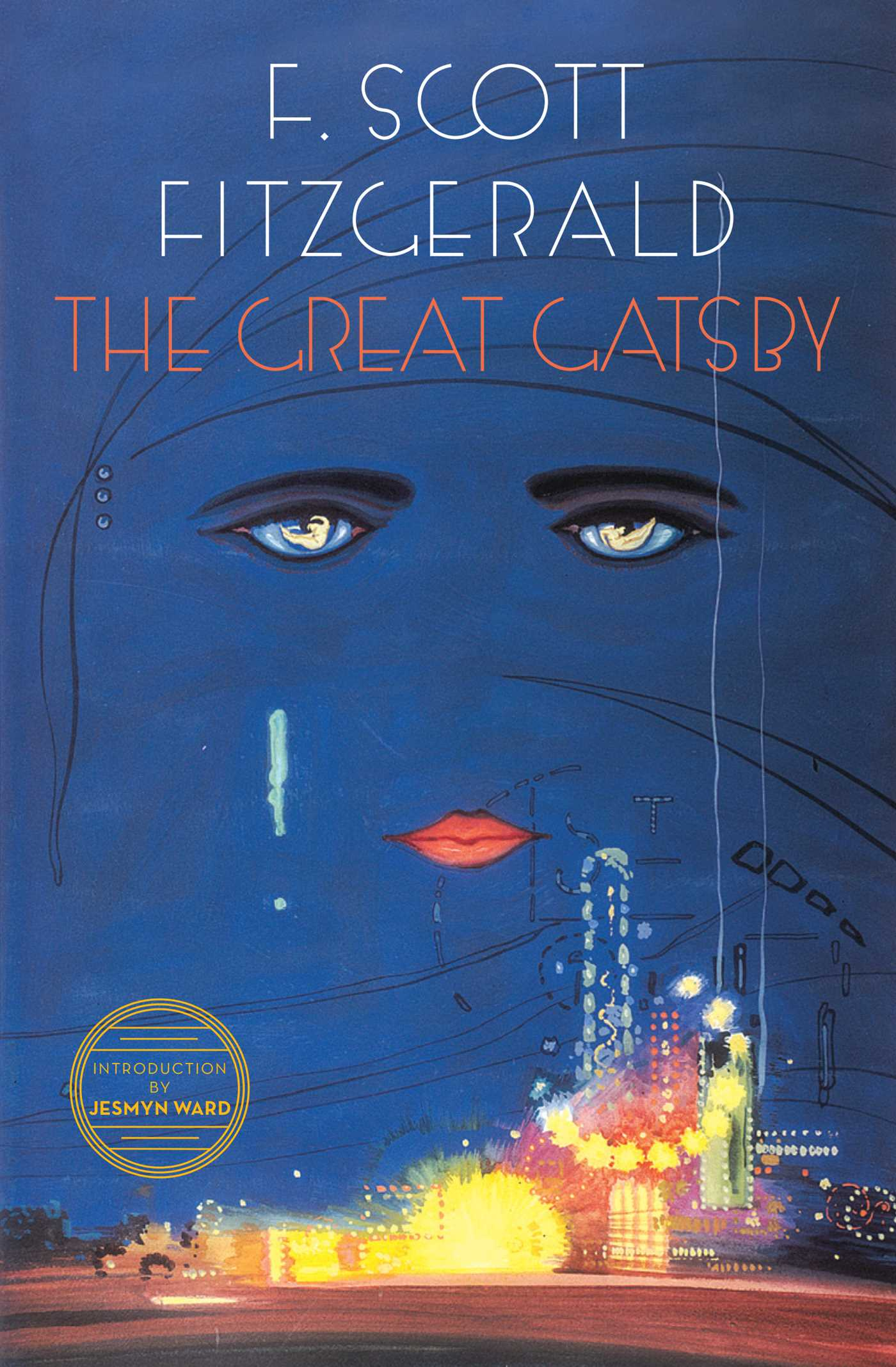 026 Essay Example The Great Gatsby Topics 9780743273565 Hr Exceptional Literary Question Chapter 1 Full