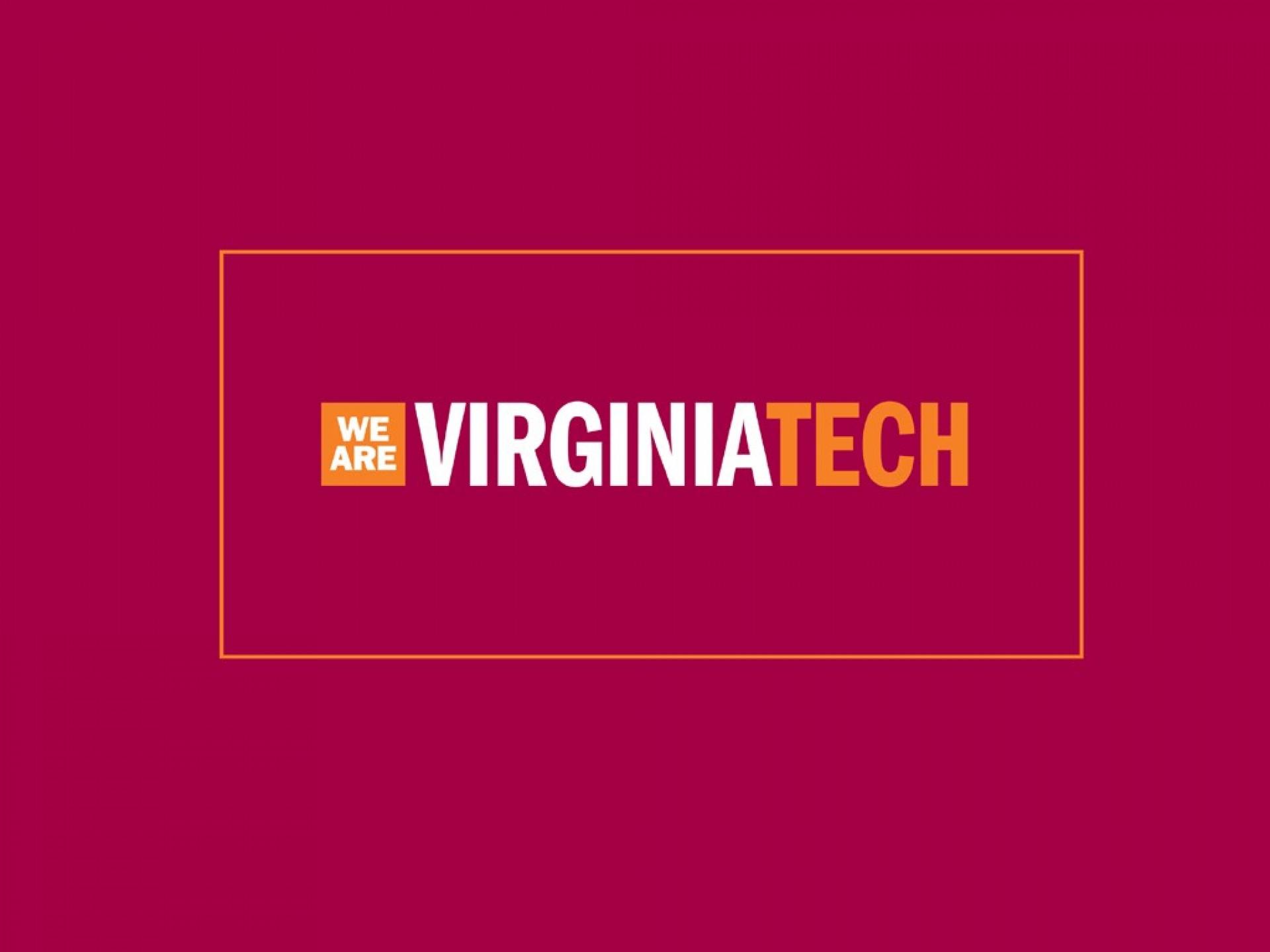 026 Essay Example Vatechposter1024x768 Virginia Tech Phenomenal Essays Reddit Prompts 2018 Sat Requirements 1920