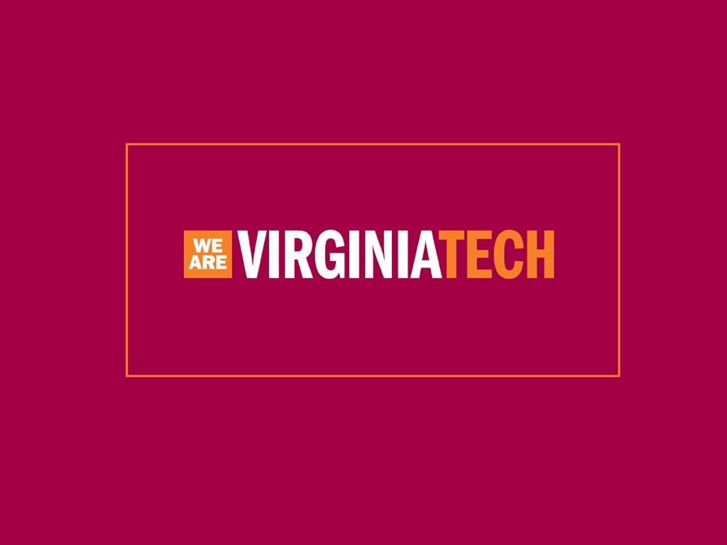 026 Essay Example Vatechposter1024x768 Virginia Tech Phenomenal Essays Reddit Prompts 2018 Sat Requirements Full