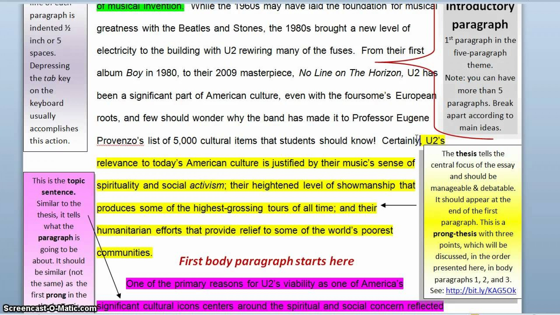 026 Essay Example What Is Thesis Statement In An Fascinating A The Purpose Of Argumentative Informative 1920