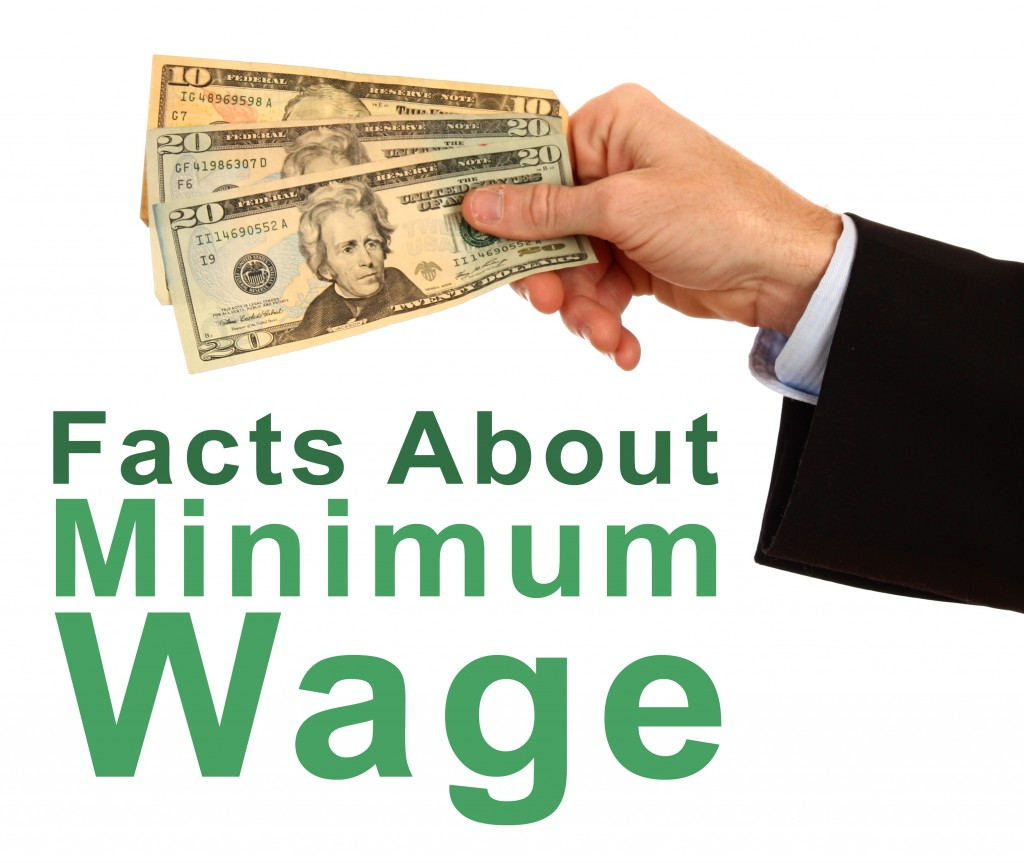 026 Essay Example Why Should Minimum Wage Raised Unusual Be We Raise Not Increase Large