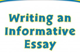 026 Essay Example Writing An Informative Ccp1102 9 Cover Sensational About The Immigrant Experience Ppt Introduction