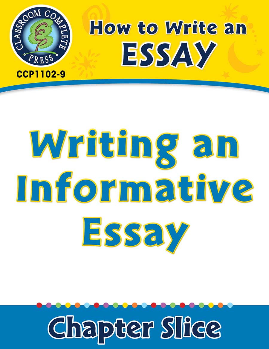 026 Essay Example Writing An Informative Ccp1102 9 Cover Sensational About The Immigrant Experience Ppt Introduction Full
