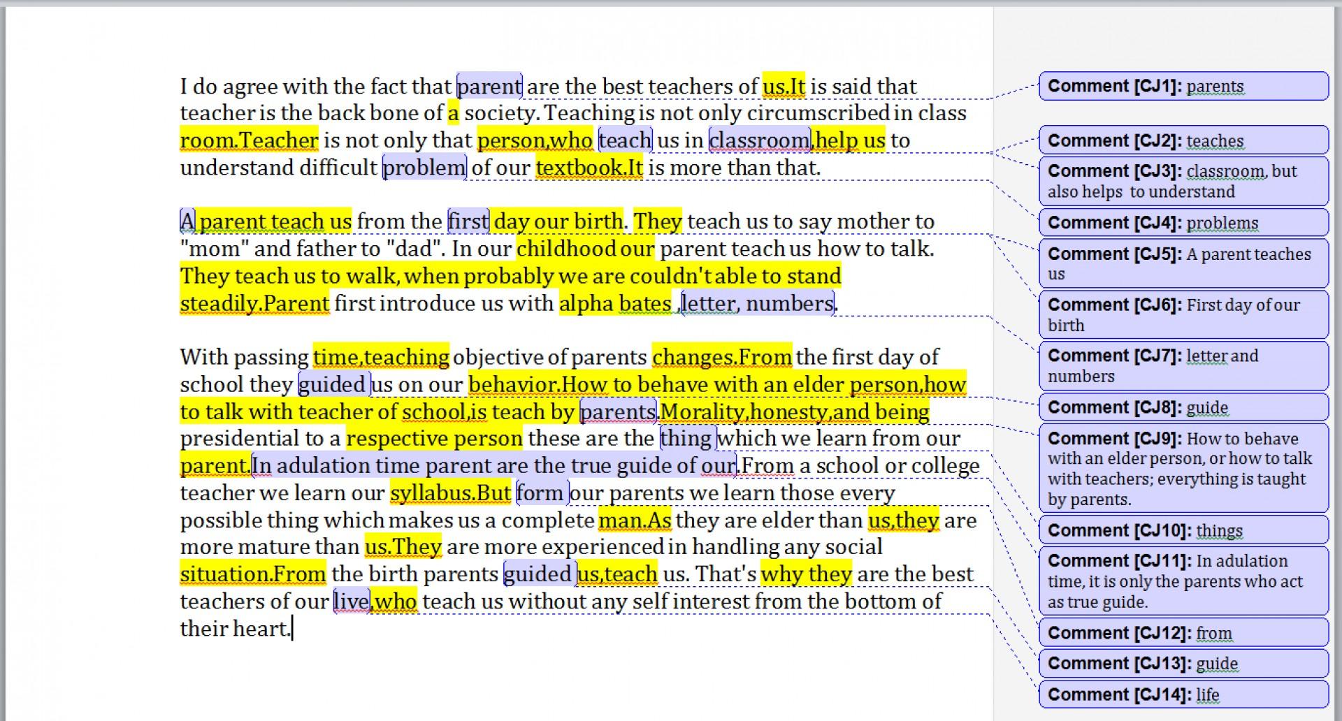 026 Essay Toefl Topics Example Frudgereport888webfc2com L Dreaded 2017 185 Pdf Ets 1920