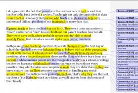 026 Essay Toefl Topics Example Frudgereport888webfc2com L Dreaded 2017 185 Pdf Ets