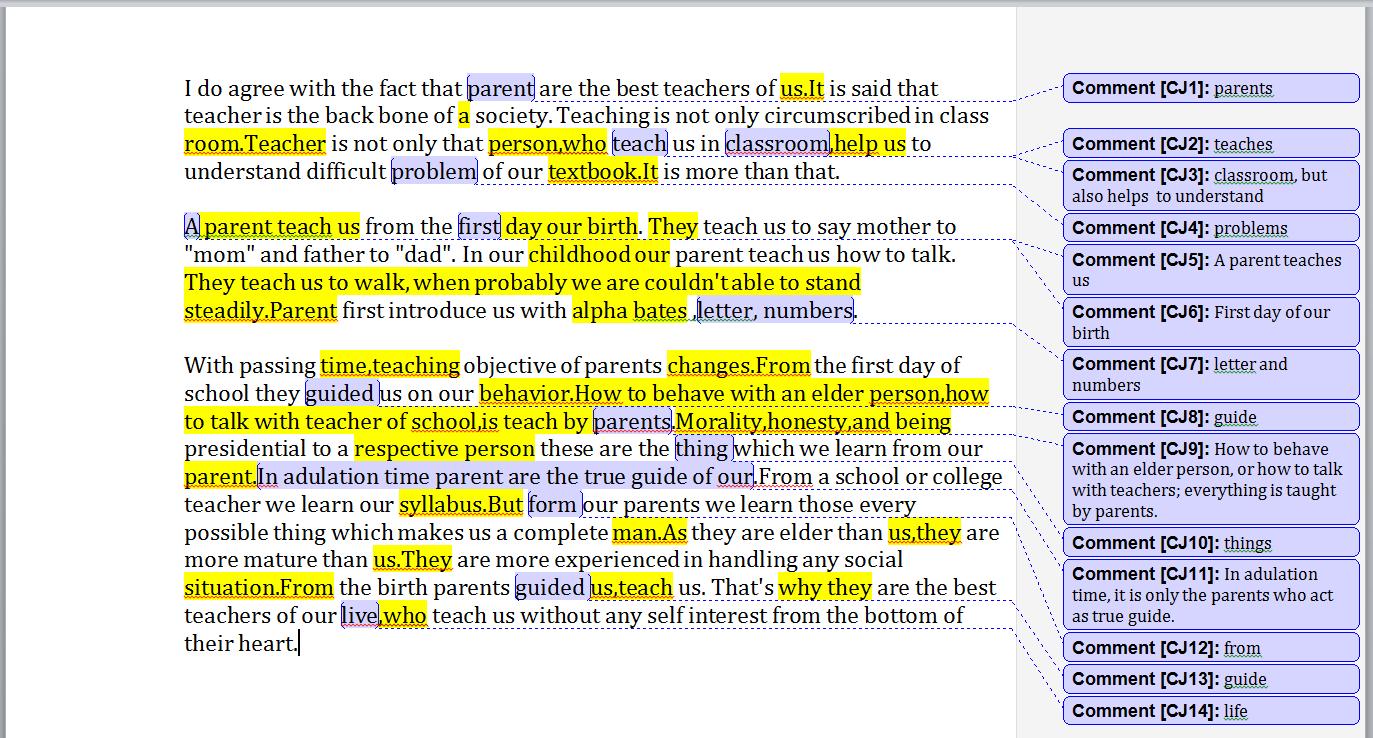026 Essay Toefl Topics Example Frudgereport888webfc2com L Dreaded 2017 185 Pdf Ets Full