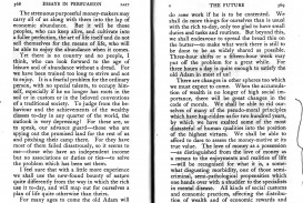 026 Essays In Persuasion Essay Remarkable Audiobook Pdf John Maynard Keynes Summary