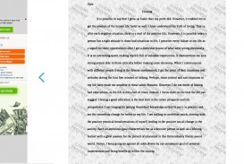 026 Fresh Essays Essay Example Picture 65064 Wondrous Contact Uk