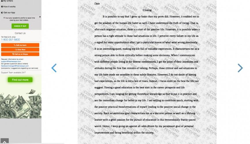 026 Fresh Essays Essay Example Picture 65064 Wondrous Uk Customer Service Number