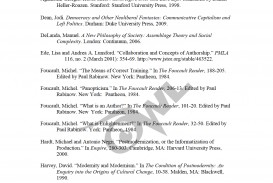 026 General Format Purdue Writing Lab Supplement Essay Example Fearsome Duke Collegevine Supplemental Reddit