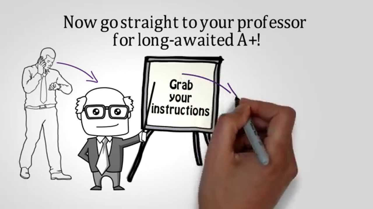 026 Grab My Essay Example Surprising Review Discount Full