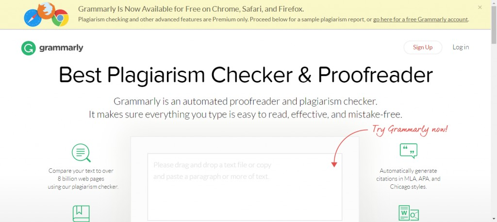 026 Grammarly Essay Example Grammar Surprising Check Your For Mistakes Free Correct Large