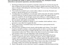026 Informational Essay Example Sttement N Formtive Sttements Throughout Informative Unforgettable Rubric 4th Grade Outline Explanatory Definition