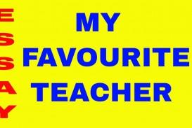 026 Maxresdefault Essay On Teacher Marvelous Teachers Day In Odia Argumentative Carrying Guns Importance Hindi